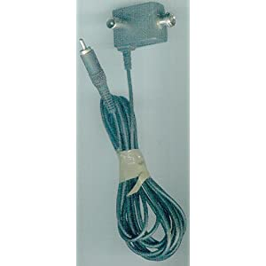 Original Nintendo NES Antennenkabel TV RF Kabel SNSP-003