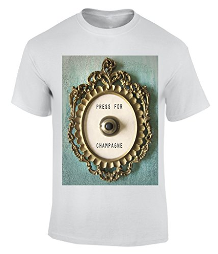 press-for-champagne-xx-large-t-shirt