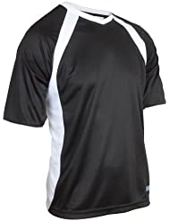 Kookaburra Hockeyschläger Men's Spielen/Training Shirt Velocity