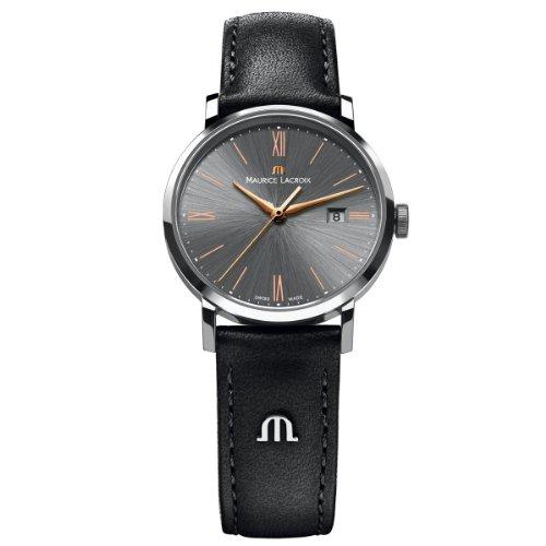 maurice-lacroix-damen-armbanduhr-xs-eliros-analog-quarz-leder-el1084-ss001-811