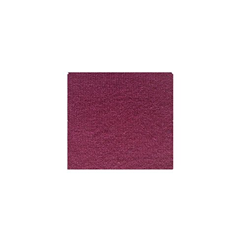 Commencer Damen Formender Body Rot - Rouge - Bordeaux