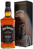 Jack Daniel's Master Distiller Series No. 3 Whisky mit Geschenkverpackung (1 x 1 l)