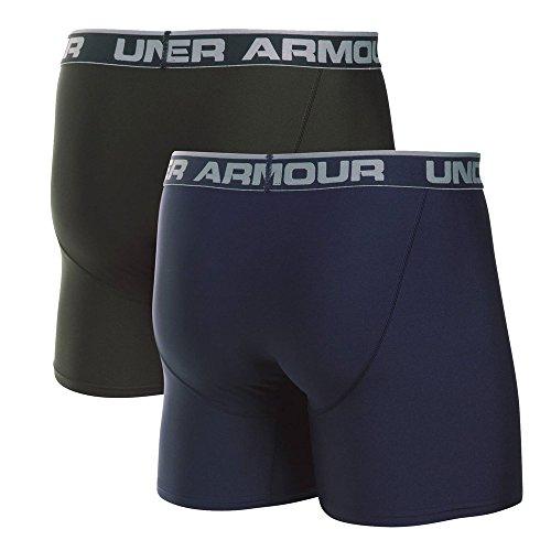 Under-Armour-Mens-O-Series-Boxer-Jock