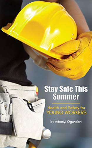 Stay Safe This Summer: Health and Safety for Young Workers PDF Descargar Gratis