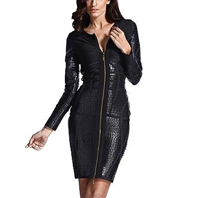 Women - Vestido Ajustado