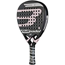 Pala BULLPADEL Vertex 02 Woman