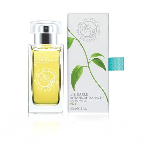 liz-earle-botanical-essence-no-1-eau-de-parfum