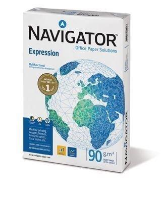 navigator-inkjet-a3