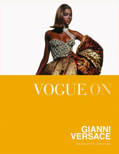 vogue-on-gianni-versace-vogue-on-designers