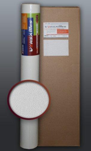 papier-peint-non-tisse-edem-377-60-a-peindre-pour-mur-et-plafond-texture-decorative-106-m2
