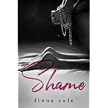 Shame (English Edition)
