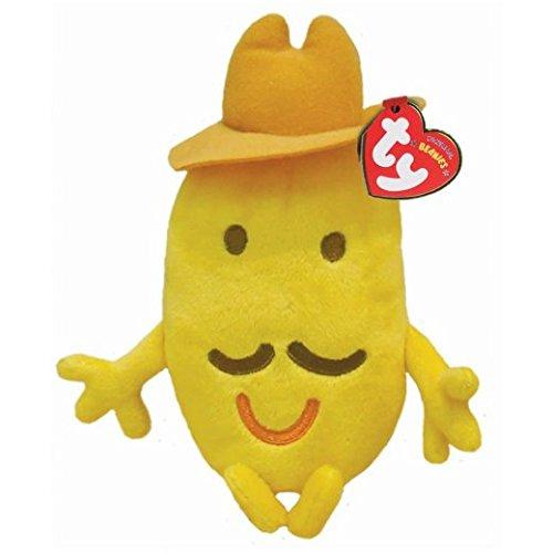 "Mr Potato - (Peppa Pig) - 7"""