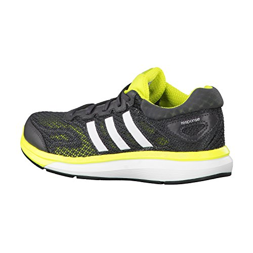 ftwr solar adidas yellow response solid semi dgh white grey Kinder Laufschuh k Y6pqqwS0X