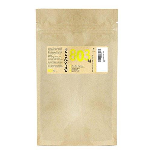 100 g Mentholkristalle