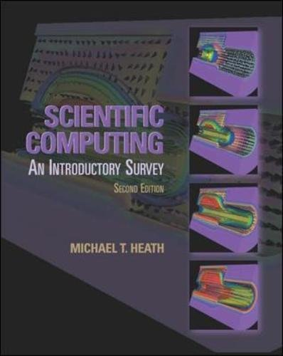 scientific-computing-an-introductory-survey-college-ie-overruns