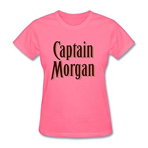 womens-captain-morgan-logo-short-sleeve-t-shirt-white-xx-large