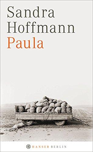 Paula -