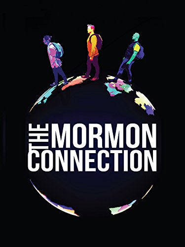 The Mormon Connection