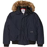 Northland Goody Boy Jacket, boys, Goody