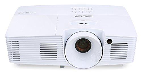 acer-x135wh-dlp-projektor-wxga-1280-x-800-pixel-3400-ansi-lumen-kontrast-200001-3d