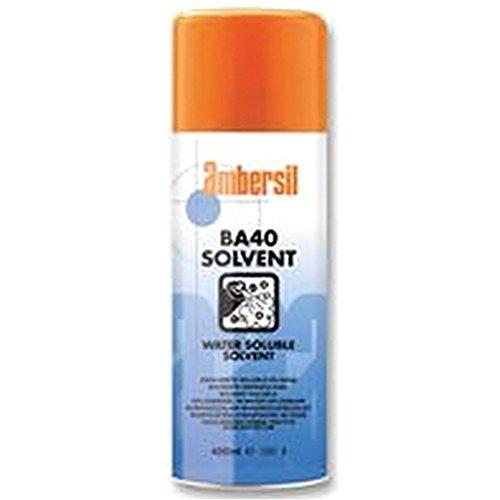 ba40-solvent-cleaner-400-ml-prodotti-chimici-di-pulizia-ba40-solvent-cleaner-400-ml-per-applicazioni