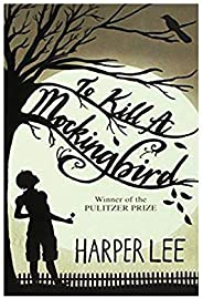 To Kill a Mockingbird: Play
