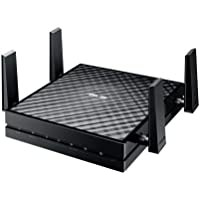 Asus EA-AC87 2-in-1 Wireless Media Bridge and Access Point