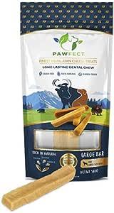 Pawfect - Barretta da masticare per cani (140 g)