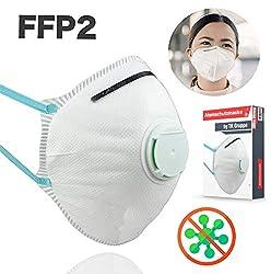heldenwerk respirator mask