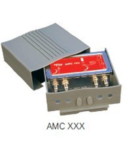 fte-maximal-amc214-amc214-amplif-palo-5-ingr-2-vhf-3-uhf