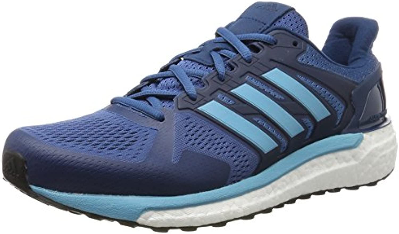 adidas boys' supernova supernova boys' st la concurrence des chaussures de course ec490e