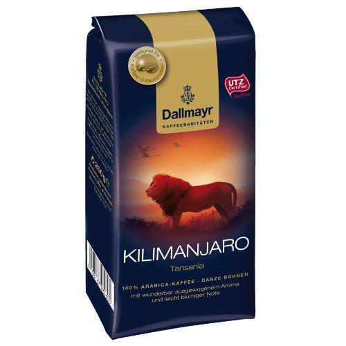 dallmayr-boisson-rarite-kilimanjaro-cafe-en-grains-mokka-utz-certified-250-g