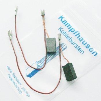 kohlebursten-fur-kress-420-bs455-tbs500-tbs505-tbs500-bs