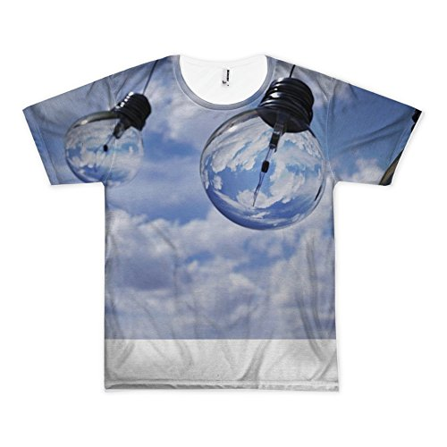 t-shirt-with-light-bulb-light-halogen-bulb-lamp
