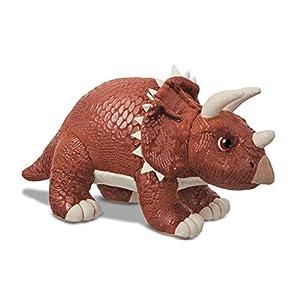 Dinosaur Roar 61233 Marrón