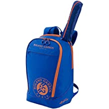 Babolat Mochila Club Roland Garros Azul Naranja