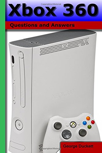 xbox-360-questions-and-answers
