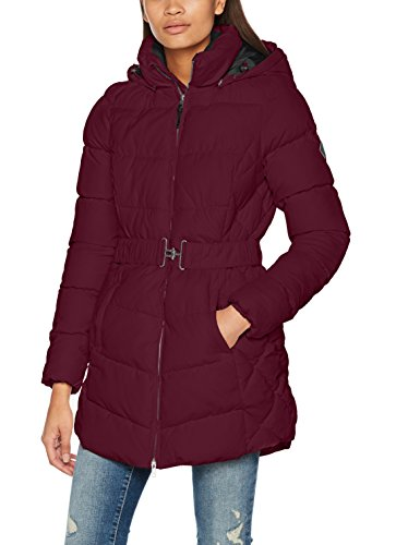 O 'Neill Women's Control Padded Jackets, Womens, Control padded jacket