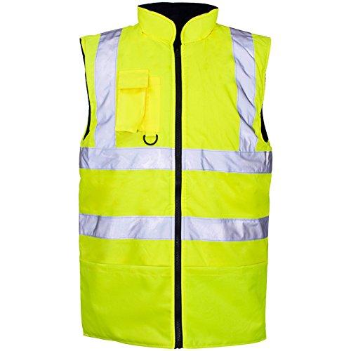 warme-sicherheitsweste-hohe-sichtbarkeit-vlies-wendbar-wasserdicht-gr-xxxx-large-gelb