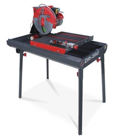 RUBI 56940 - DR-350 230V-50 HZ
