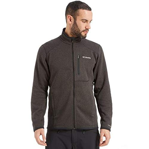 Columbia Altitude Aspect Forro Polar
