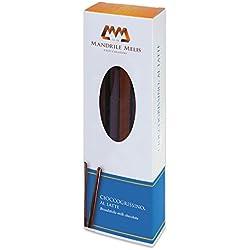 Cioccogrissini al Latte - 150 g