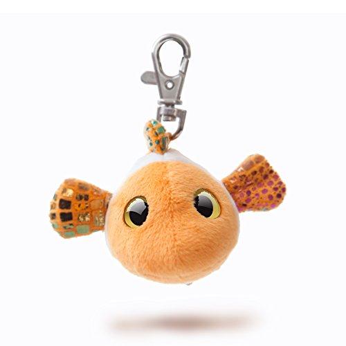 yoohoo-clip-pez-8-cm-color-naranja-aurora-0060029251