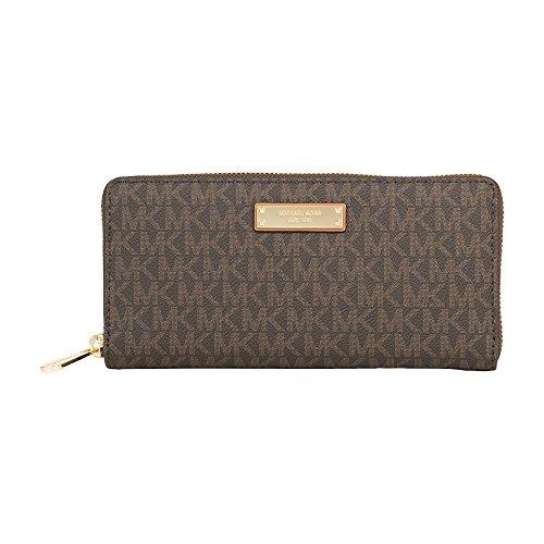michael-kors-portemonnaie-zip-around-continental-jet-set-item-32s72jsz3b-brun