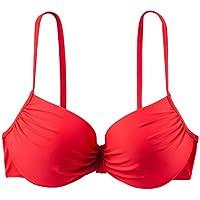 Suchergebnis auf Amazon.de für  ETIREL - Bademode   Bekleidung ... b65d978dc4