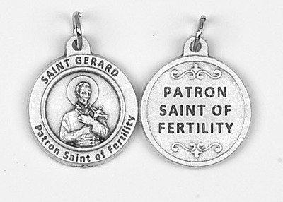 st-gerard-patron-saint-of-infertility-medal