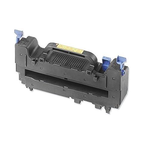 OKI C610/711 Heizungseinheit für Laserdrucker Kapazität 60.000 Seiten