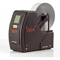 abgene 017211thermosoudeuse automático ALPS 3000para scellage de placa