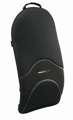 Obus Forme Ergonomic Seat, Black by Obus Forme