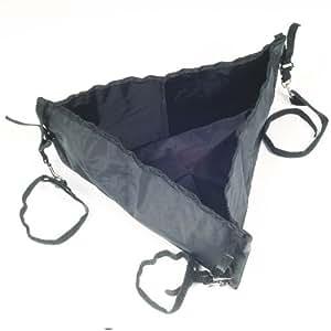Velbon Stone Bag Sac de Lestage pour Trépied